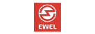 Ewel - Our Global Success Partner, NeuroTags