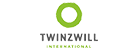 Twinzwill - Our Global Success Partner, NeuroTags