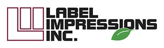 NeuroTags Channel Partners - Label Impression Inc. and Green Light Verify