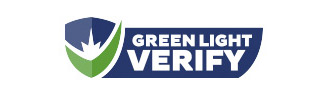Our Channel Partner - Green Light Verify